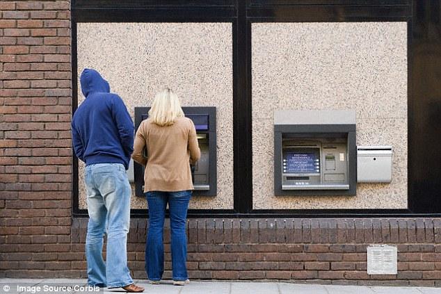 Photo of 5 Cara Untuk Elak Dari Ditipu Apabila Mengguna ATM