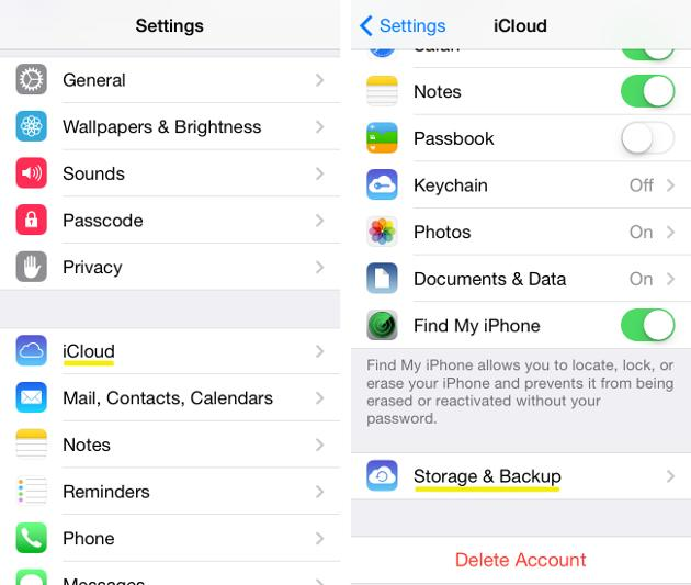 425706-how-to-backup-ios-using-icloud-fig-1
