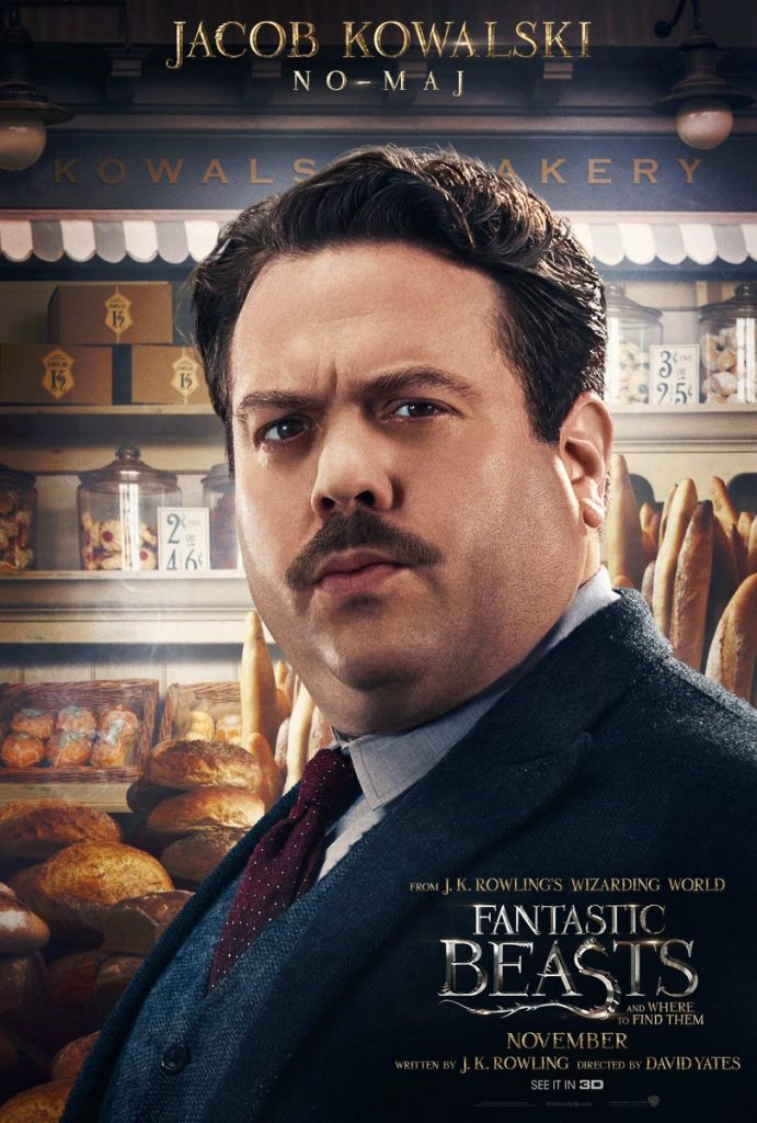 fantastic-beasts-and-where-to-find-them-character-poster-jacob-kowalski