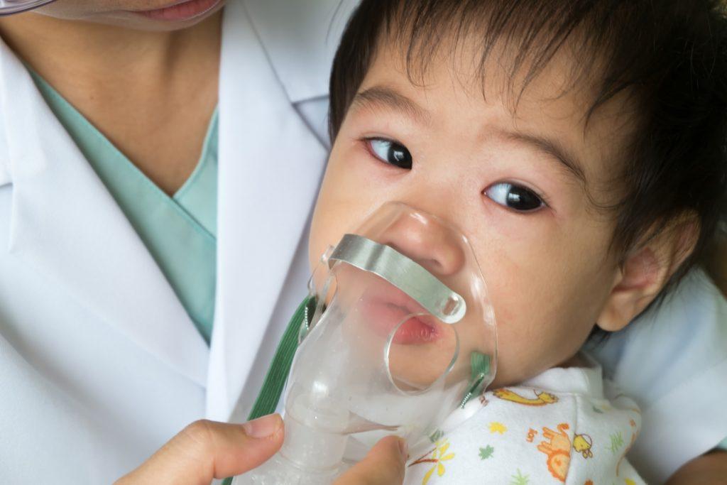 asthma-child-nebulizer-donghero-shutterstock_203497285