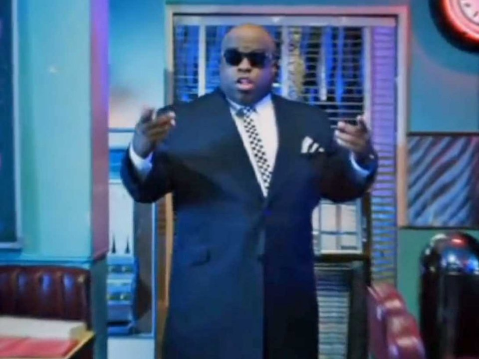 cee-lo-greens-f-you-was-written-by-bruno-mars