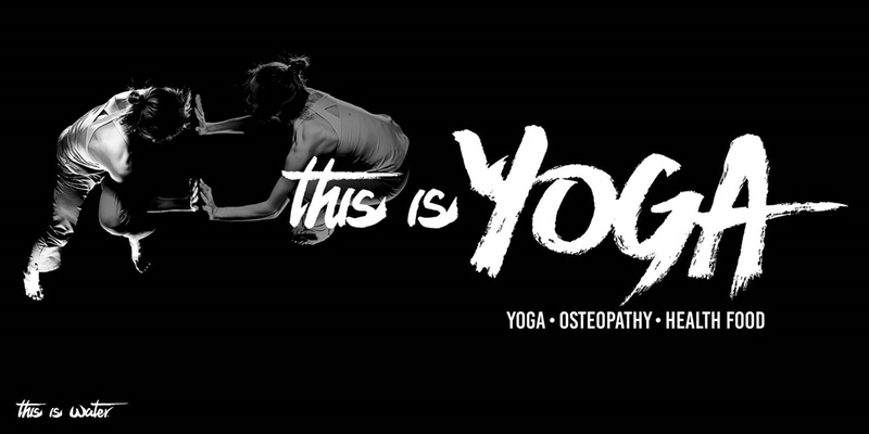 Photo of This Is Yoga: Program Yoga Holistik Yang Anda Mahu Hadiri