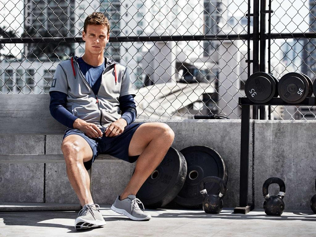 Photo of Mahu Kelihatan Bergaya di Gym? Ikuti Tips Ini
