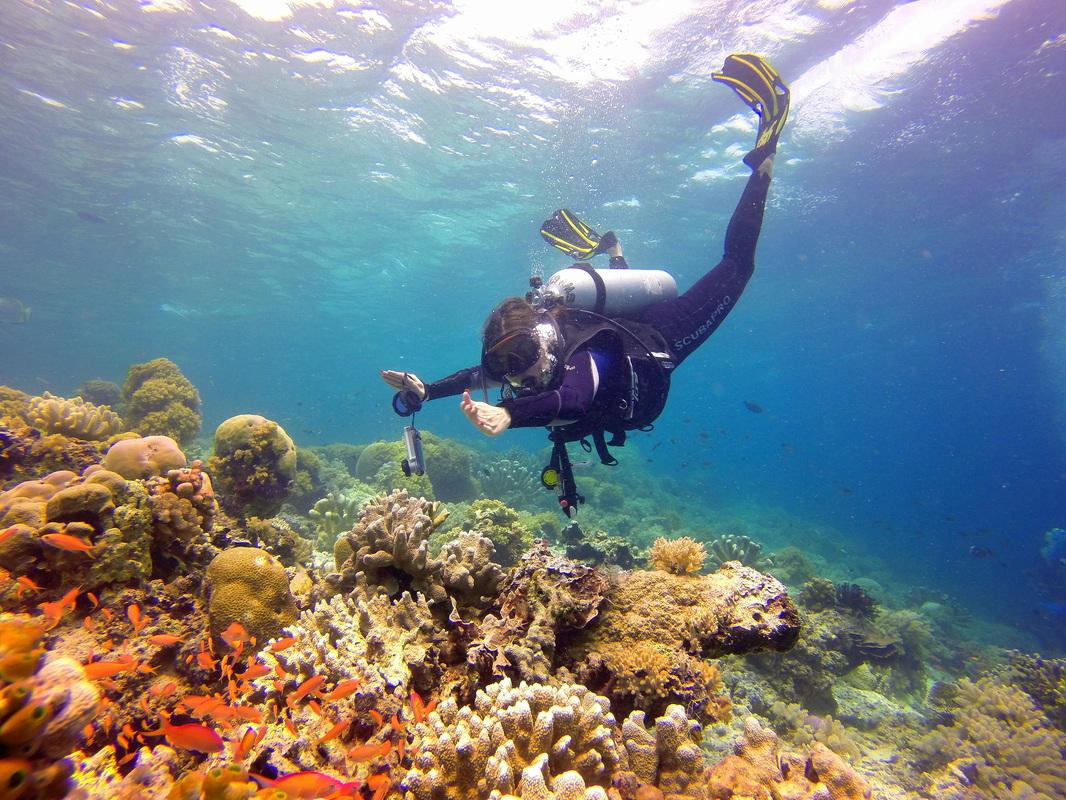Photo of Senarai Pelancongan Malaysia: 10 Cabaran Setiap Traveller Malaysia Mesti Lengkapkan