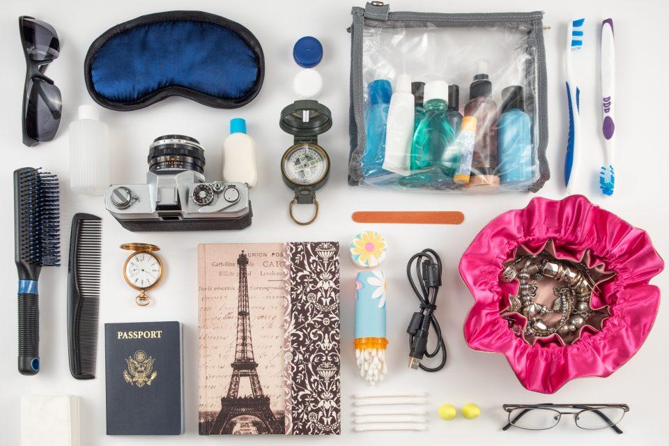 Photo of 10 Barang Keperluan Mengembara Dari Daiso Sebelum Anda Pergi Bercuti