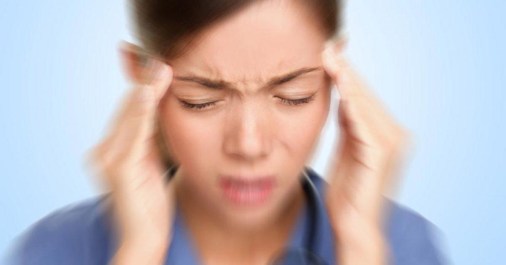 woman-migraine-fb