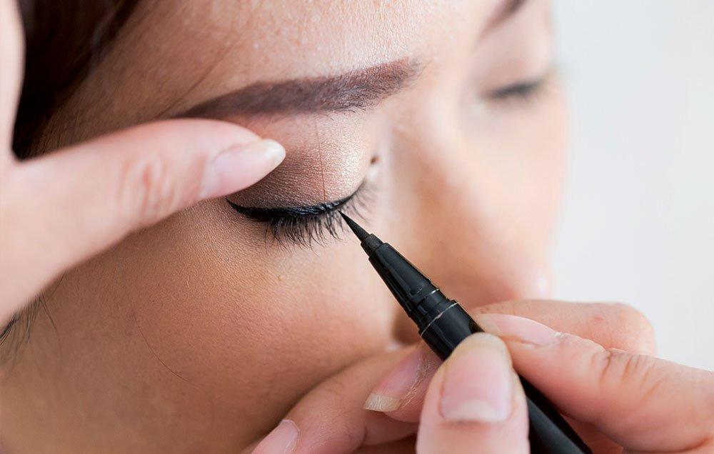 Photo of Adakah Makeup Akan Menyebabkan Ketumbit?