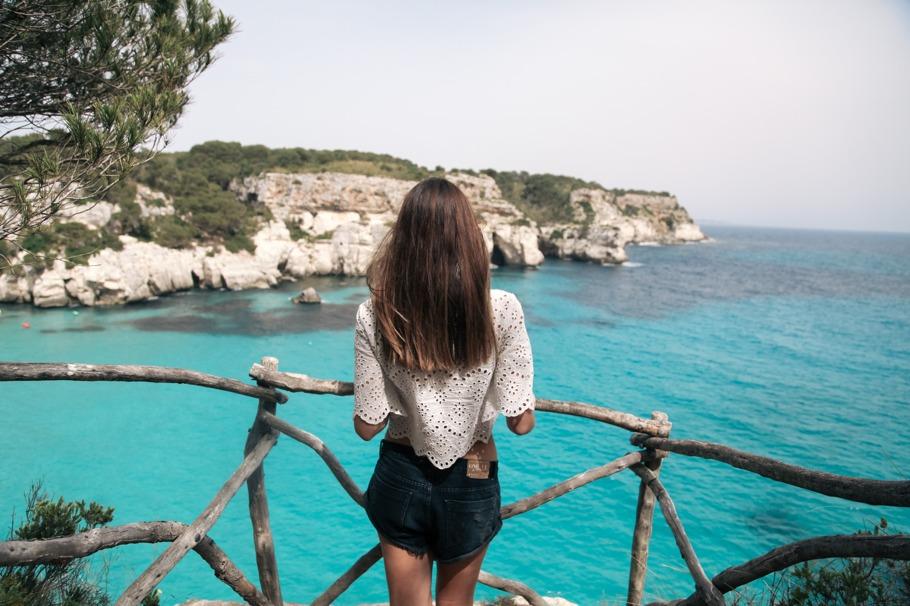 Photo of 7 Pulau Yang Tercantik di Eropah Yang Mampu Membuat Anda Lebih Jatuh Cinta Dengan Pantai