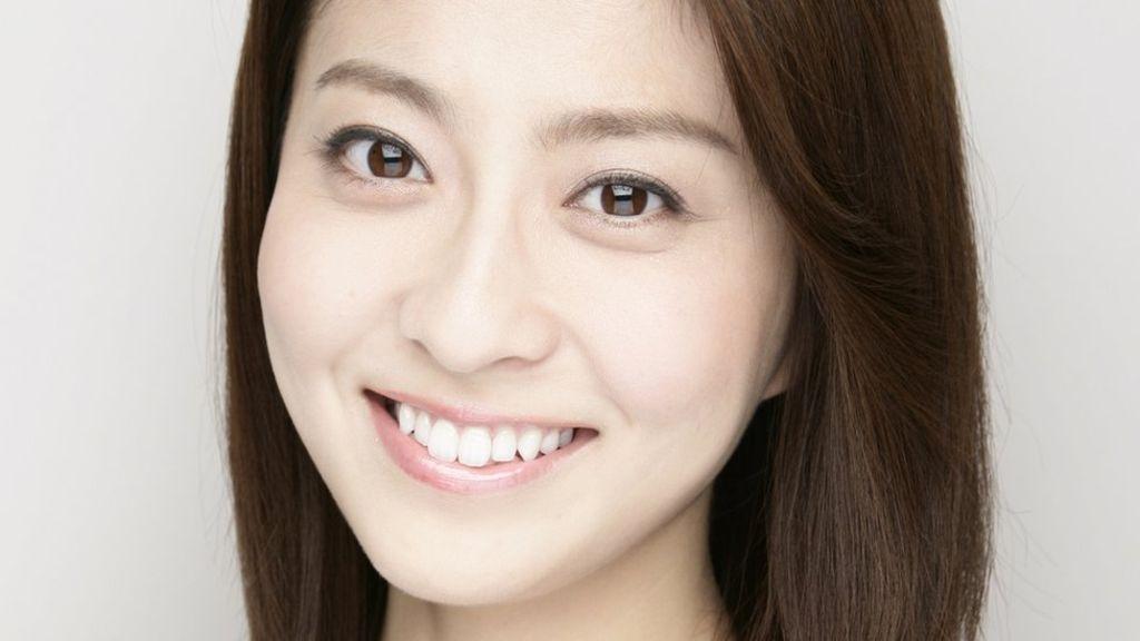 Photo of Kokoro: Sebuah Blog Tentang Pesakit Kanser Di Jepun Yang Sangat Menginspirasi