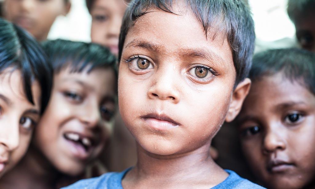 Photo of Program Doa Untukmu Rohingya; Peminat Digesa Hantar Puisi Segera Untuk Dibacakan