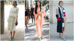 what-to-wear-with-teal-shoes