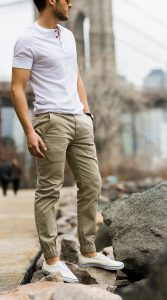 chinos-for-the-casual-look