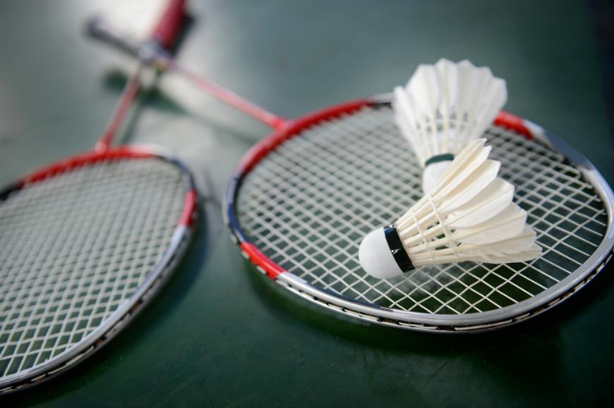 Photo of Badminton: Perubahan Baru Kiraan Mata Badminton Dikurangkan Kepada 11 Mata Sahaja