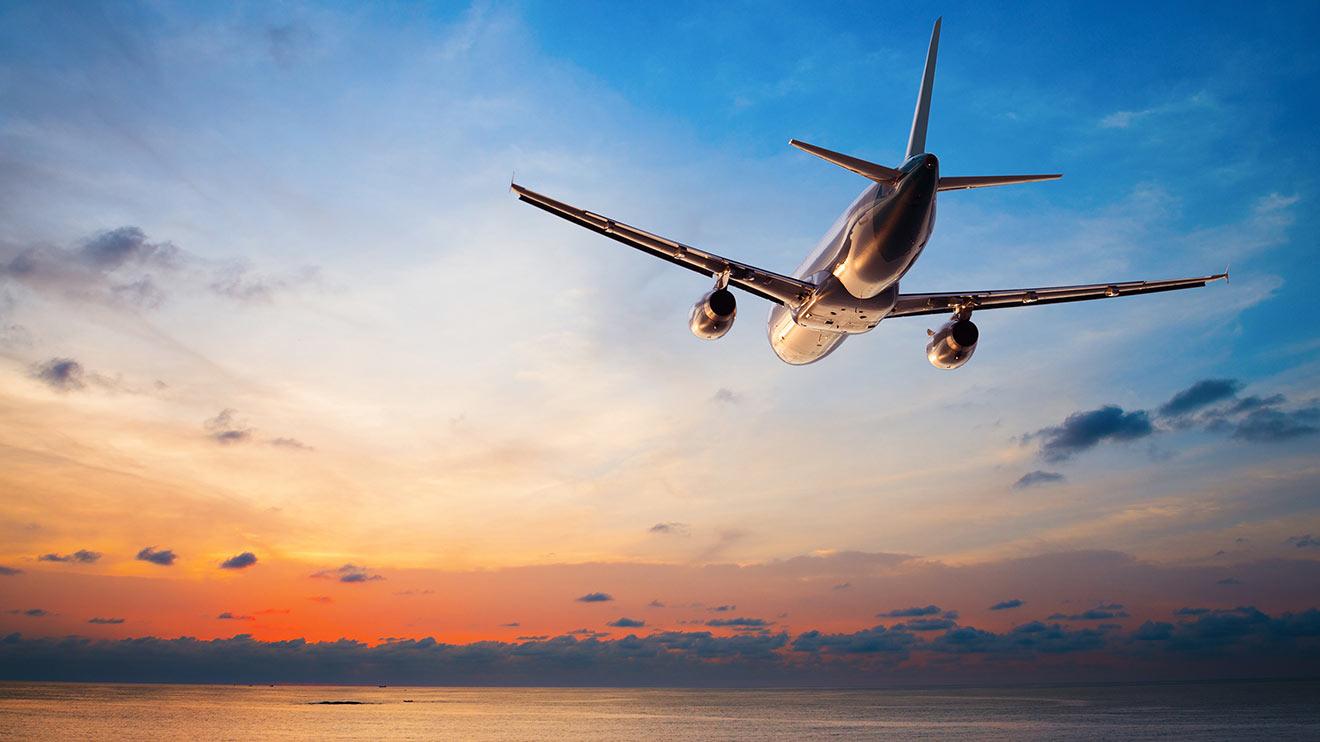 Photo of Penerbangan Terbaik: Syarikat Penerbangan Asia Paling Digemari Di Dunia
