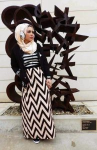 hijab-fashion-styles-2015-12-663x1024