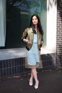 silver-xssat-street-fashion
