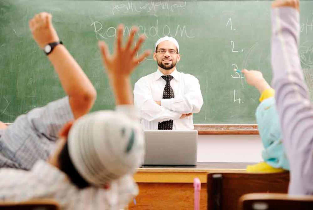 Photo of Indonesia: Subjek Pendidikan Islam Di Sekolah Perlu Diperbaharui