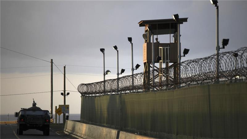 Photo of Militan Malaysia Mungkin Tidak Akan Dipindahkan Keluar Dari Kem Tahanan Guantanamo Bay