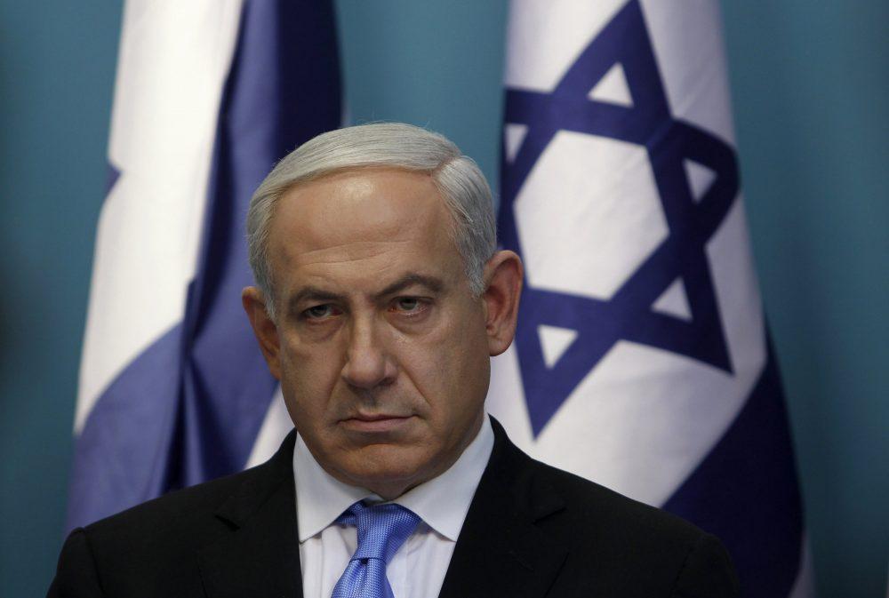 Photo of 2016 Bukan Tahun Yang 'Bertuah' Buat Israel