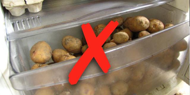 potato-fridge
