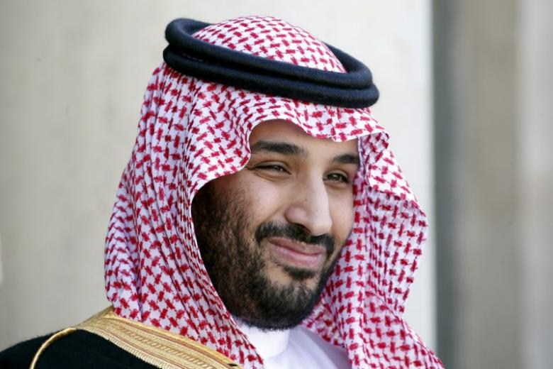 Photo of Saudi Arabia: The Rising Power of Millennial Princes