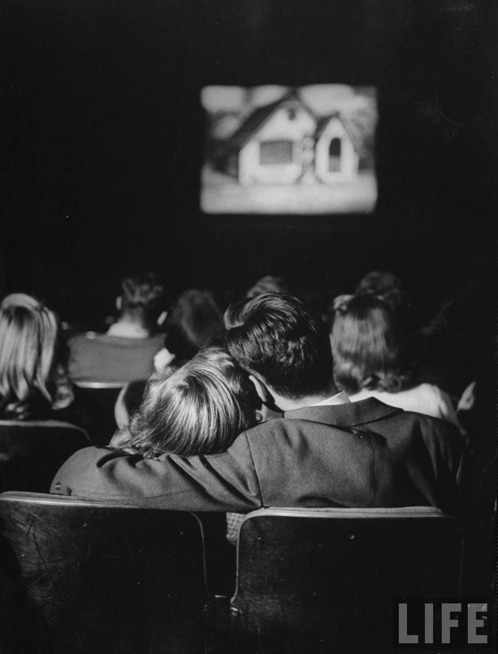 Photo of 5 Filem Yang Pelajar Major Sastera Bahasa Inggeris Perlu Tengok
