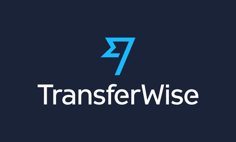 Photo of Transferwise Akan Melancarkan Perkhidmatan Pemindahan Wang Melalui Facebook