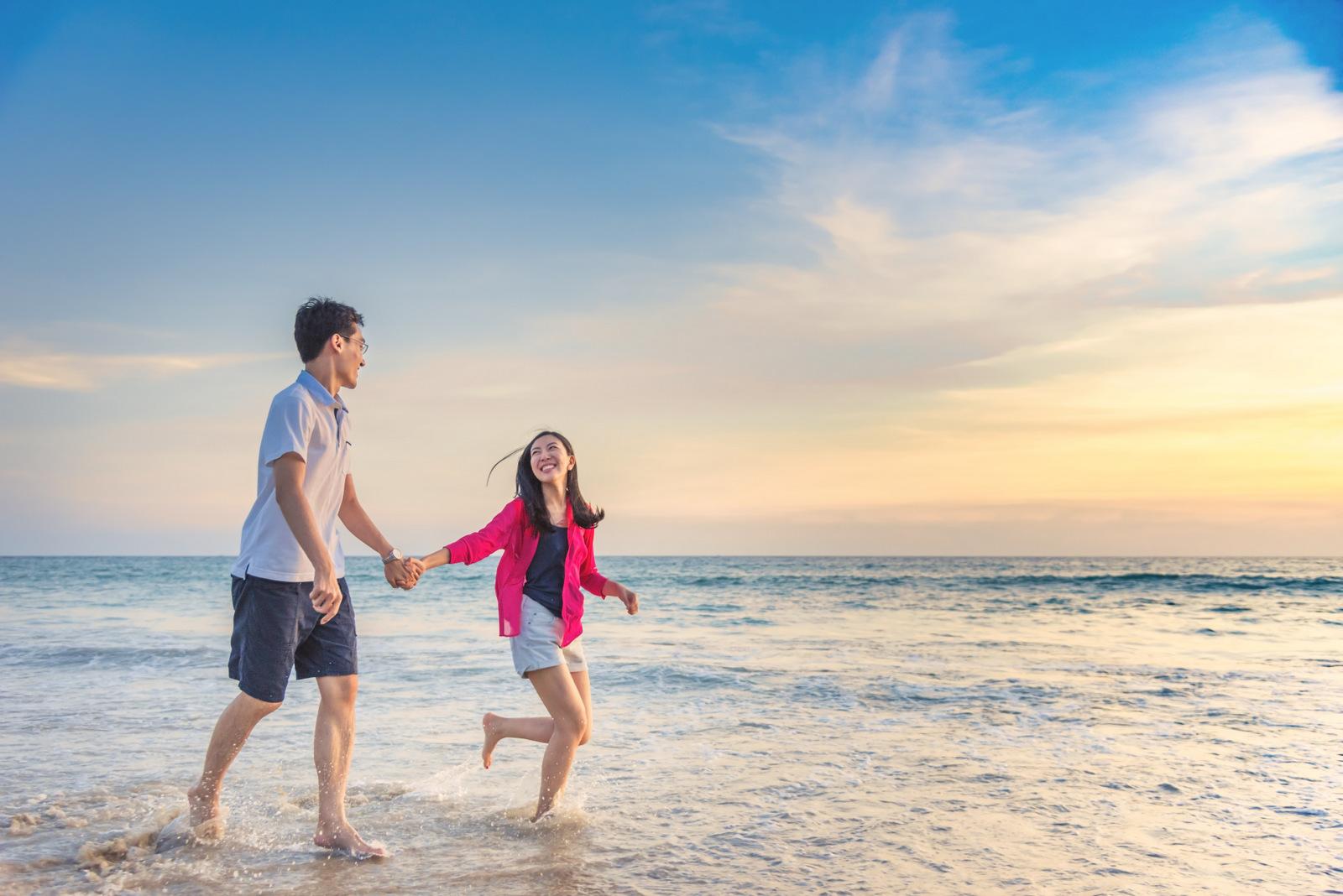 Photo of 5 Tempat Percutian Romantis Di Malaysia