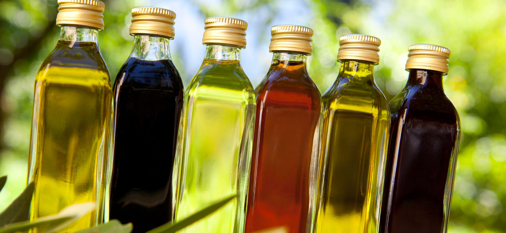 Photo of 5 Things You Need To Know About Cooking Oils