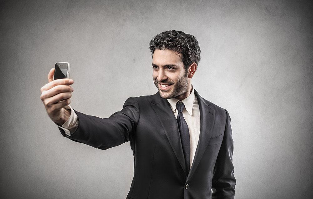 Photo of 5 Kesilapan Gambar Profil Yang Menyebabkan Anda Tak Dapat Pekerjaan