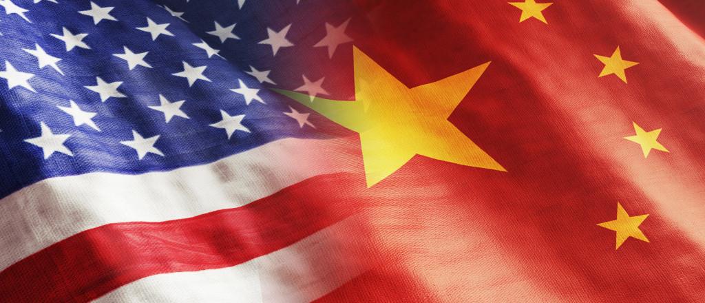 """Photo of """"China Akan 'Mengganti' Amerika Syarikat Sebagai Kuasa Besar Nombor 1 Di Dunia"""""""