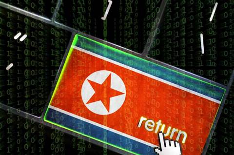 0_0_480_1_70_-news-north-korea-cyber