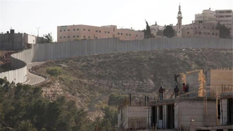 Photo of Laporan PBB: Israel Tubuhkan 'Rejim Aparteid' Untuk Menindas Rakyat Palestin