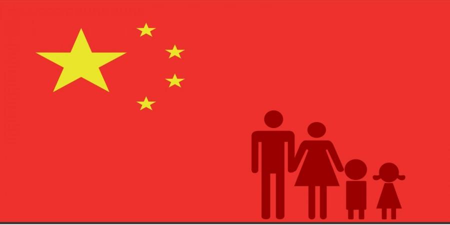 Photo of China: Populasi Penduduk Dijangka Meningkat Kepada 1.45 Bilion Menjelang Tahun 2030