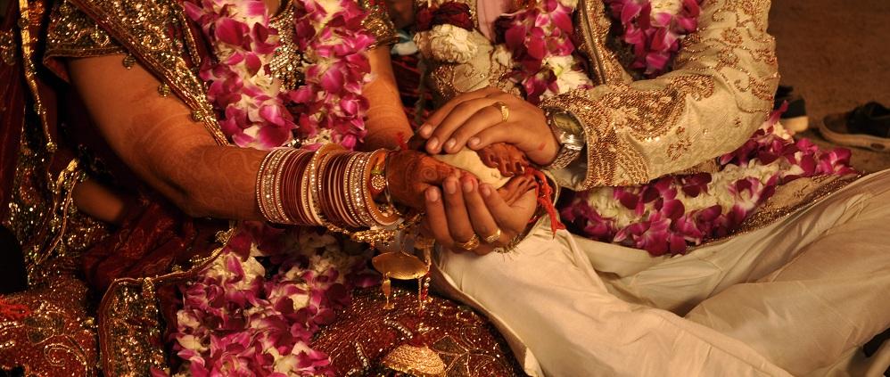 Photo of Pakistan Lulus Rang Undang-Undang Hak Perkahwinan Penganut Hindu