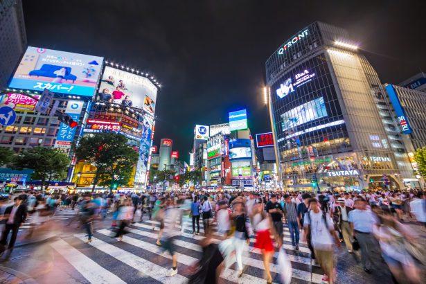 Photo of JAPAN 101: 9 Tempat Menarik Apabila Anda Melawat Tokyo