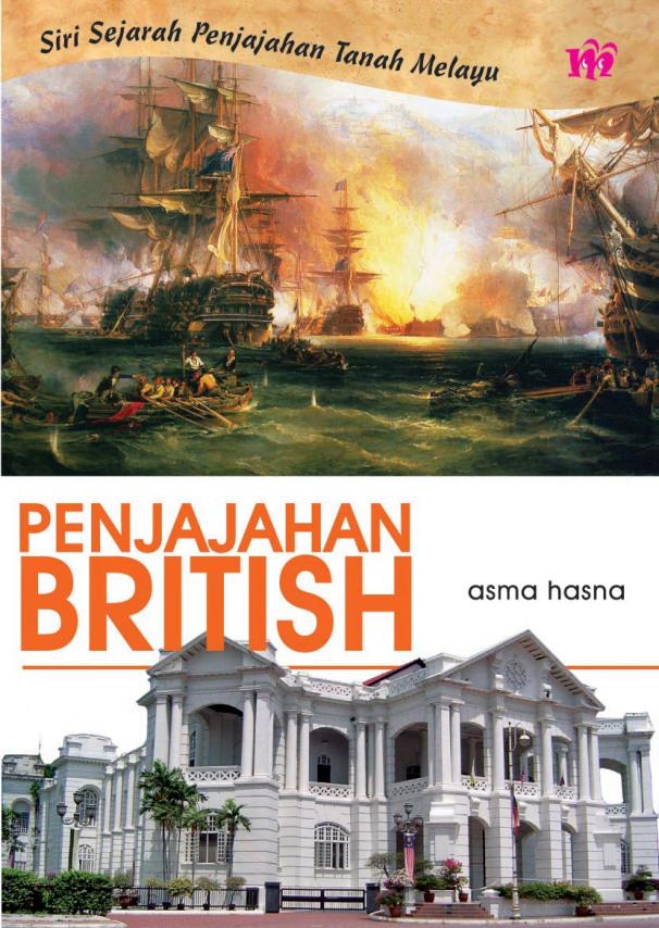 cover-british