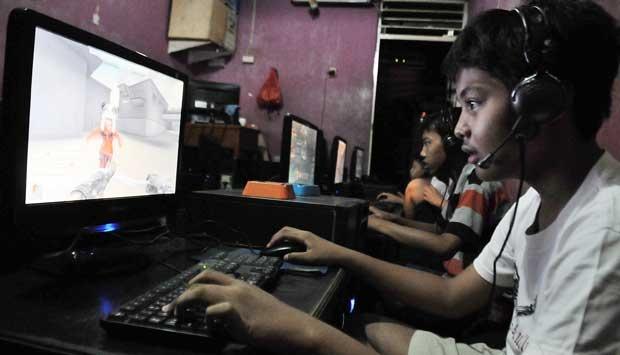 Photo of Kelakuan 'Gamers Milenium' Masih Tidak Matang?