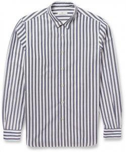 hentsch-man-striped-cotton-shirt-original-125066