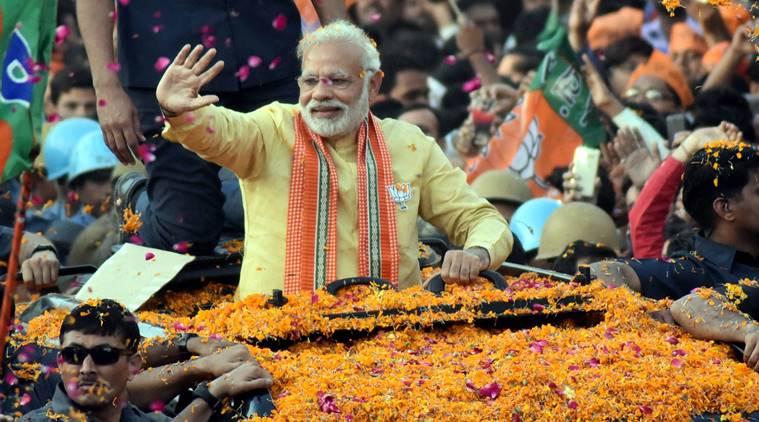 Photo of India: Parti BJP Menang Majoriti Besar Dalam Pilihan Raya Negeri