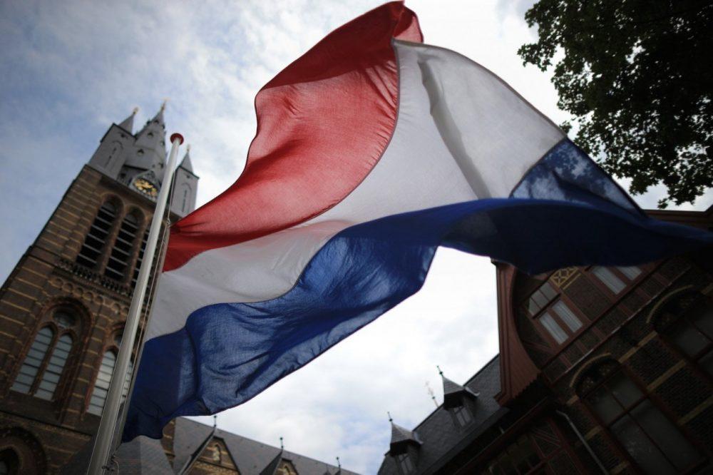 Photo of Pilihan Raya Belanda: Perkara Yang Anda Perlu Tahu