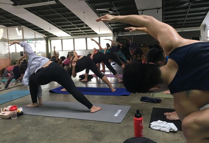 yoga-with-robyn
