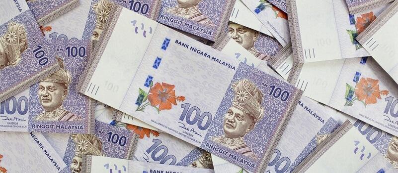 Photo of Rakyat Malaysia Tiada Simpanan Jaminan