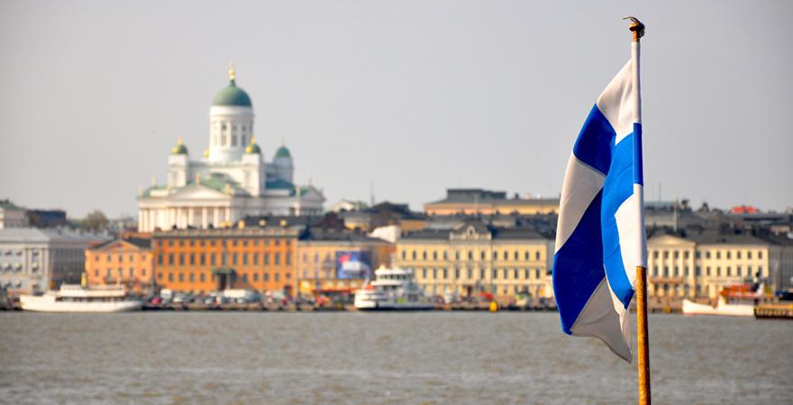 Photo of Finland Ambil Langkah Awal Tangani Keganasan