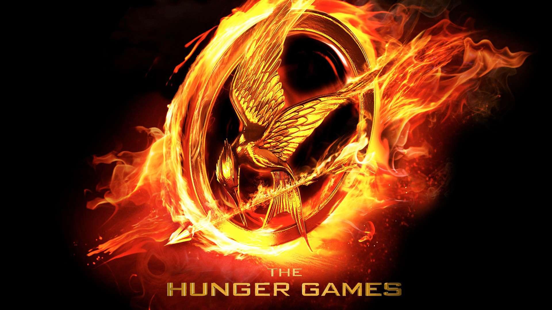 Photo of The Hunger Games Jadi Rancangan Realiti TV di Rusia