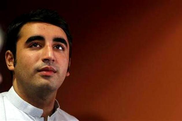 Photo of Bilawal Bhutto: Pemimpin Generasi Baru Pakistan