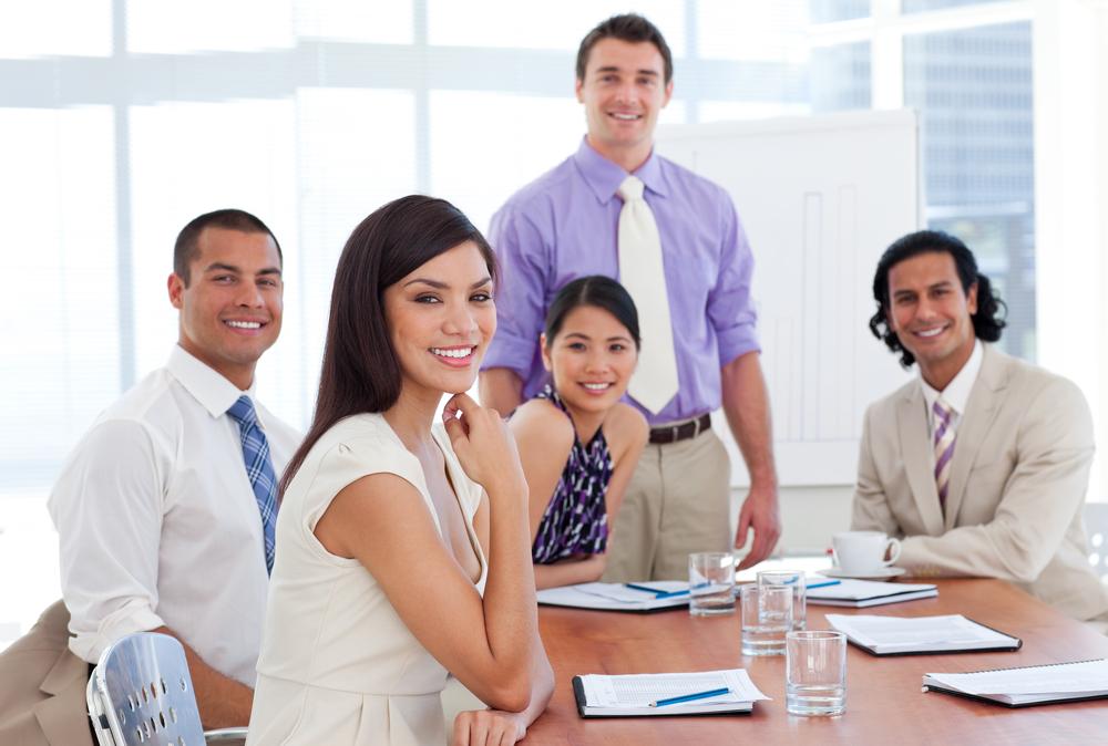 Photo of 10 Sektor Yang Menjamin Pekerjaan Dalam Masa 5 Tahun