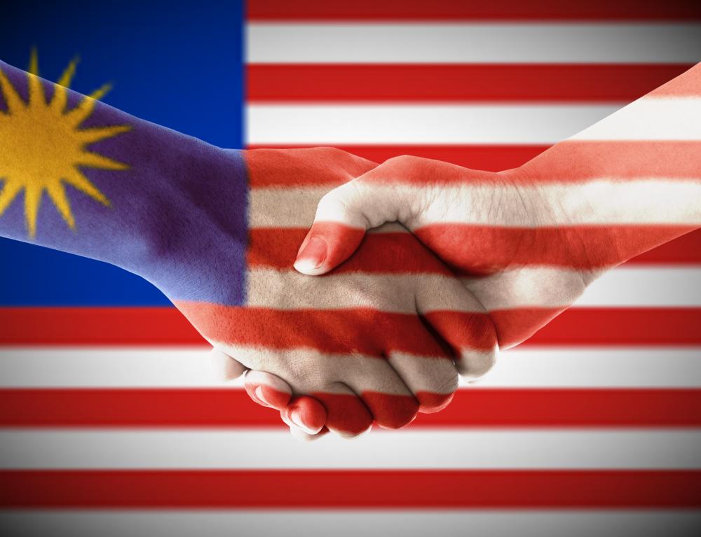 "Photo of Belia Ingin Dikenali Sebagai ""Bangsa Malaysia"""