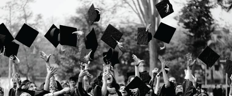 Photo of Vietnam: Graduan Universiti Tak Memilih Kerja