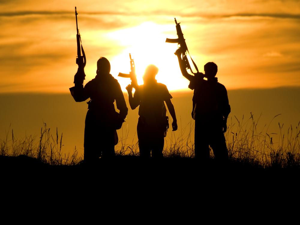 Photo of 5 Sebab Belia Mudah Terjebak Dengan Kumpulan Pengganas